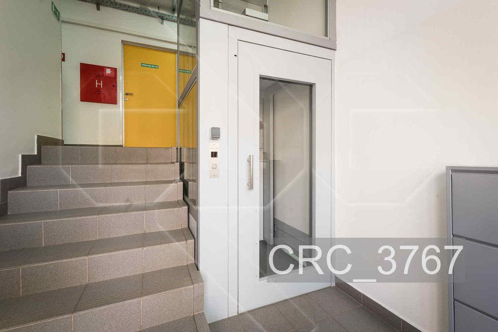 CRC_3767.jpg
