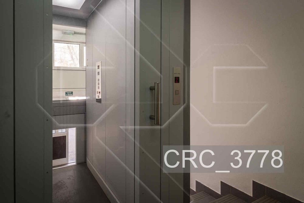 CRC_3778.jpg