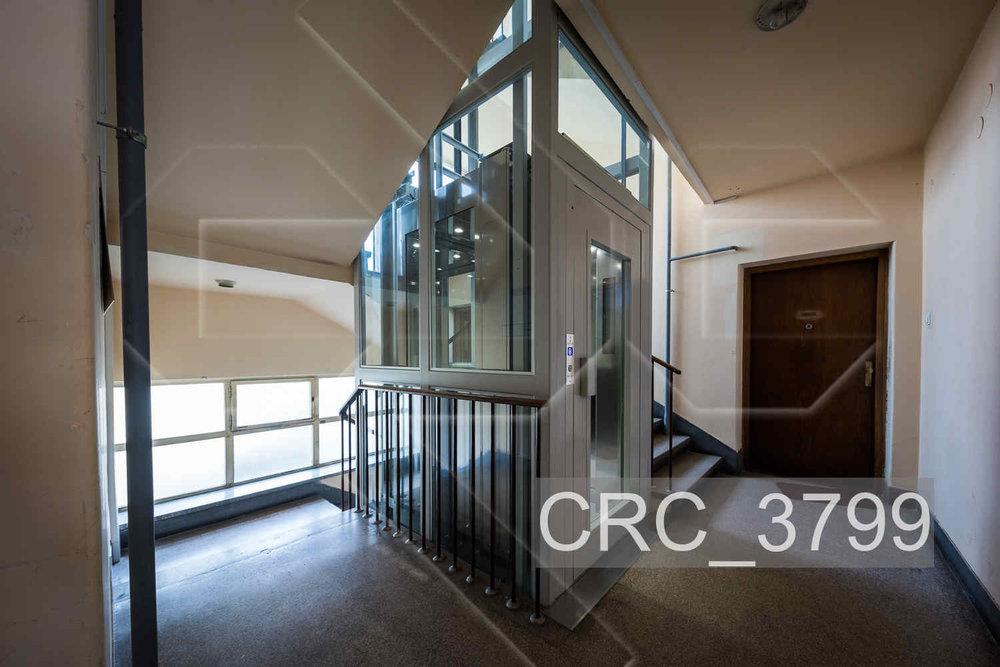 CRC_3799.jpg