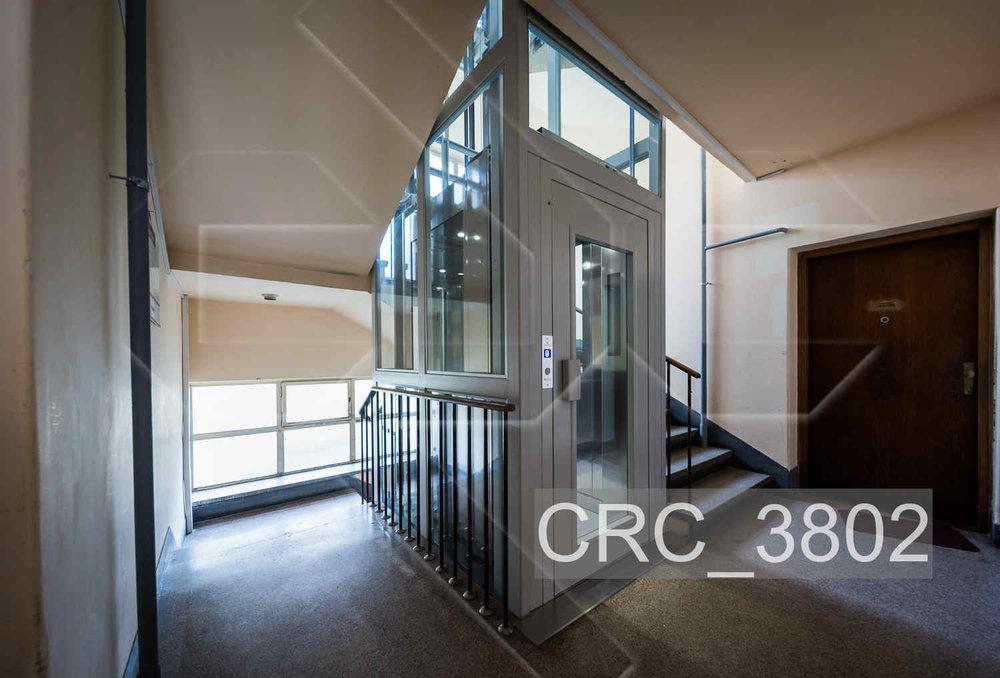 CRC_3802.jpg