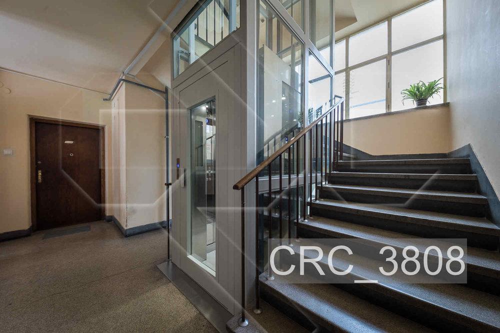 CRC_3808.jpg