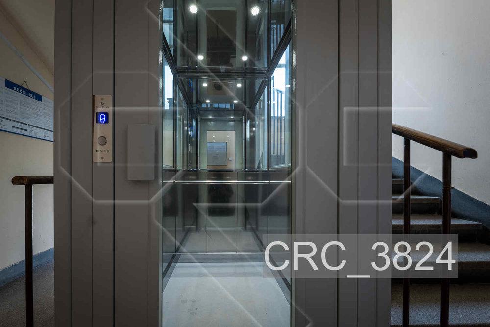 CRC_3824.jpg