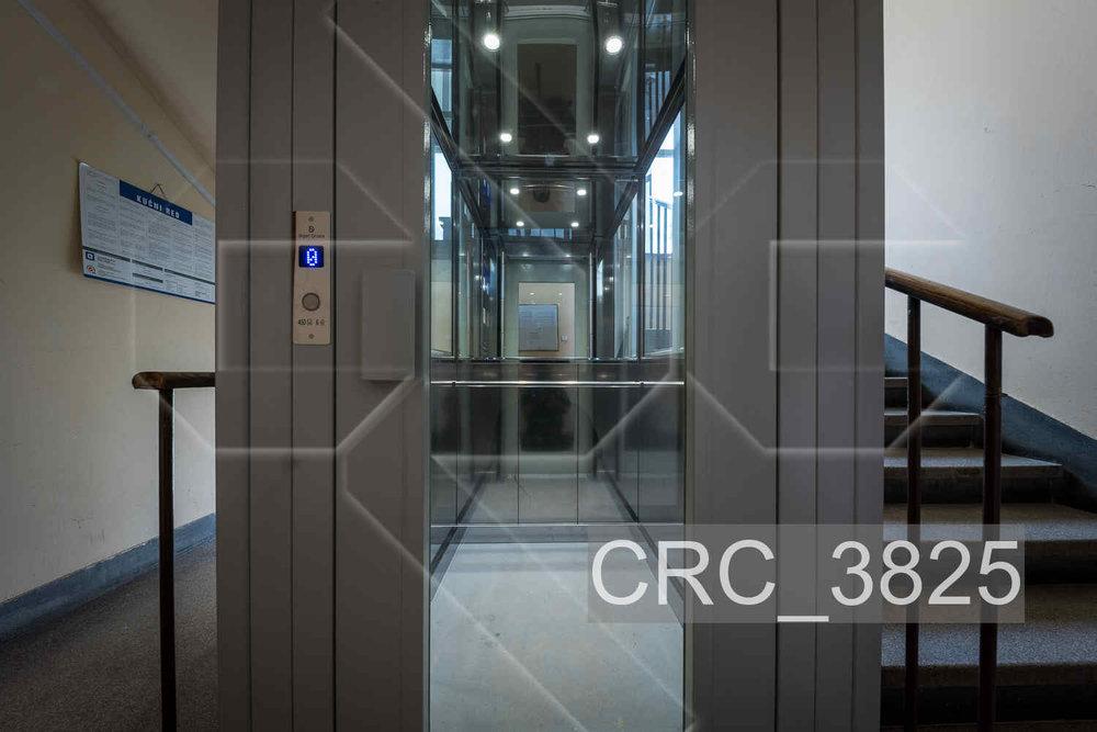 CRC_3825.jpg