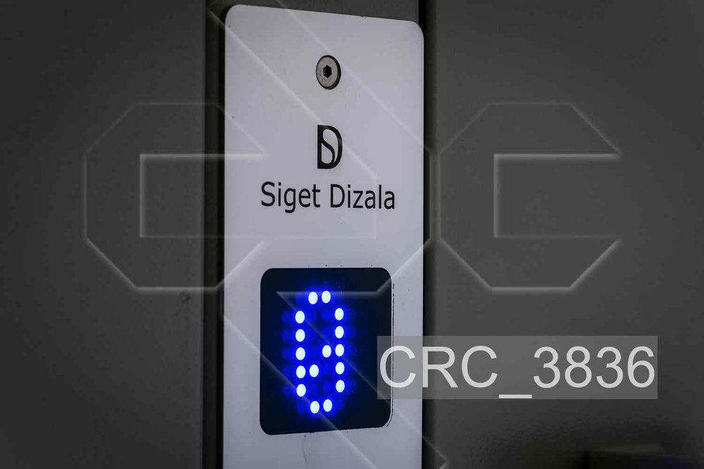 CRC_3836.jpg