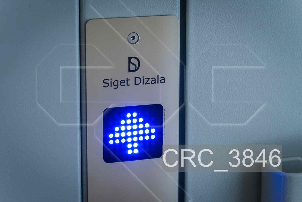 CRC_3846.jpg