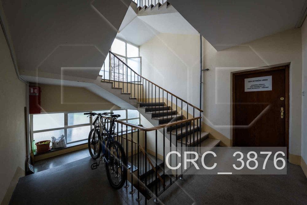 CRC_3876.jpg