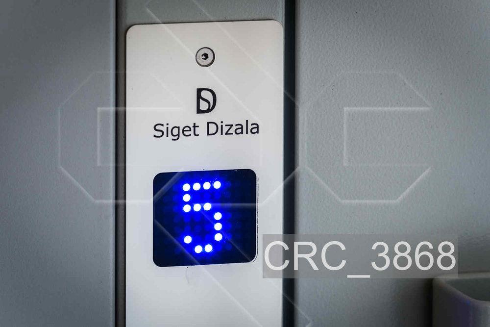 CRC_3868.jpg