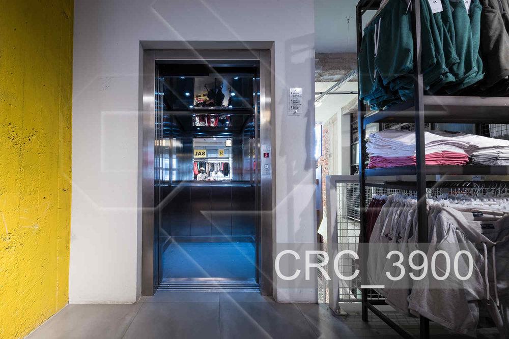 CRC_3900.jpg