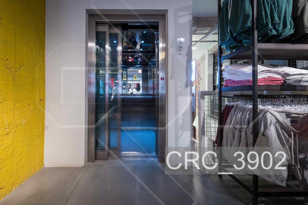 CRC_3902.jpg