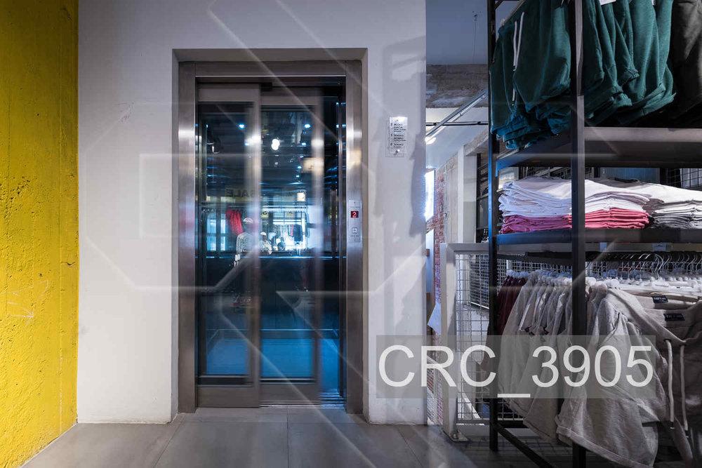 CRC_3905.jpg