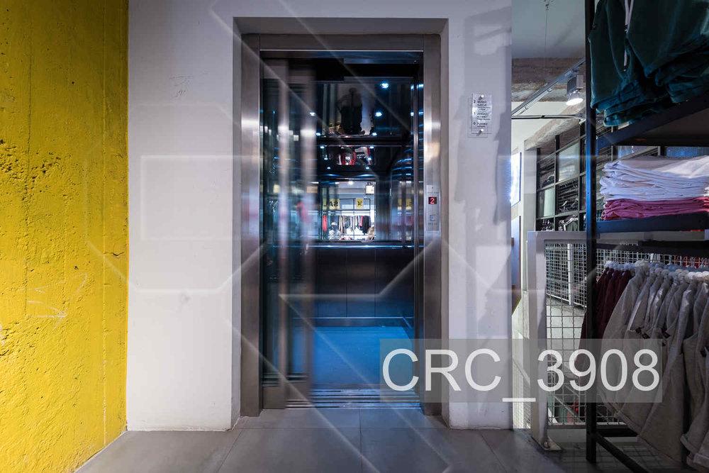 CRC_3908.jpg