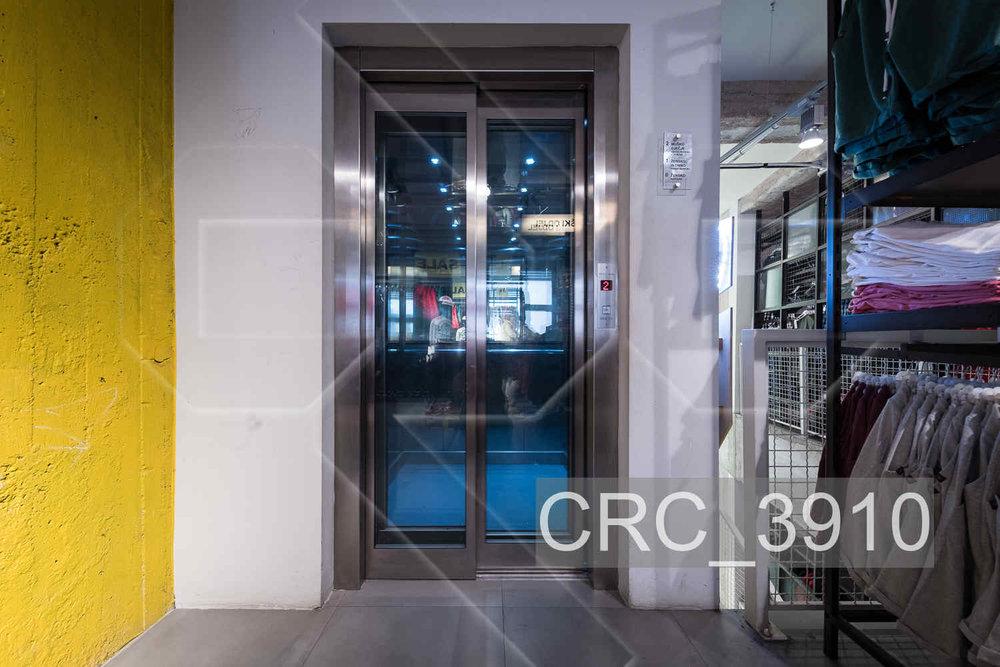 CRC_3910.jpg
