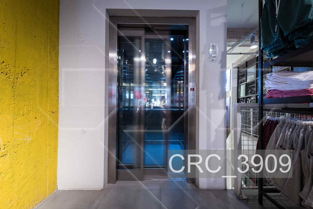 CRC_3909.jpg