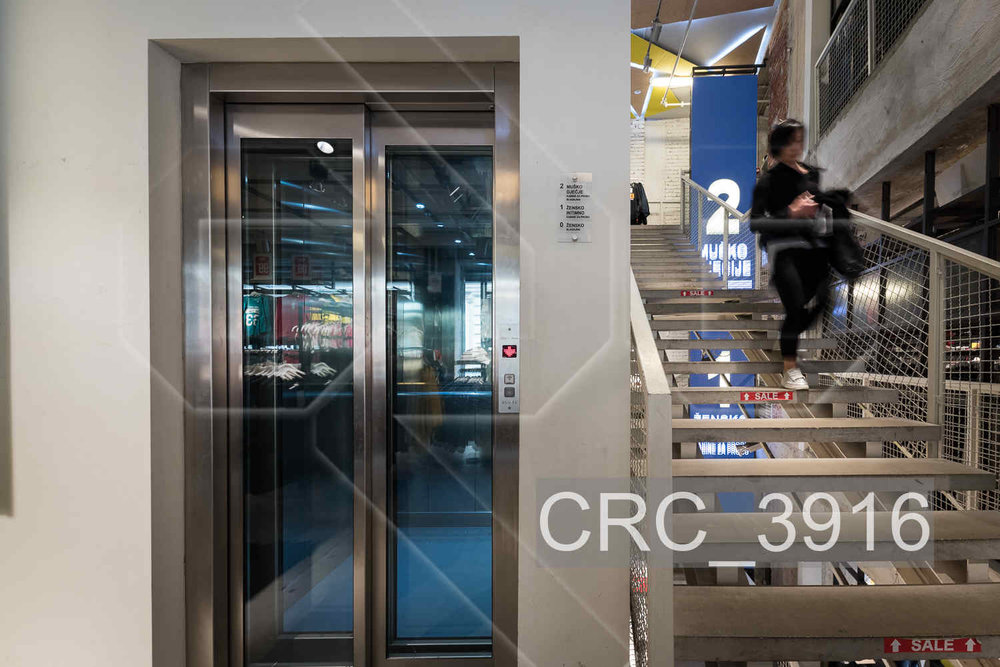 CRC_3916.jpg