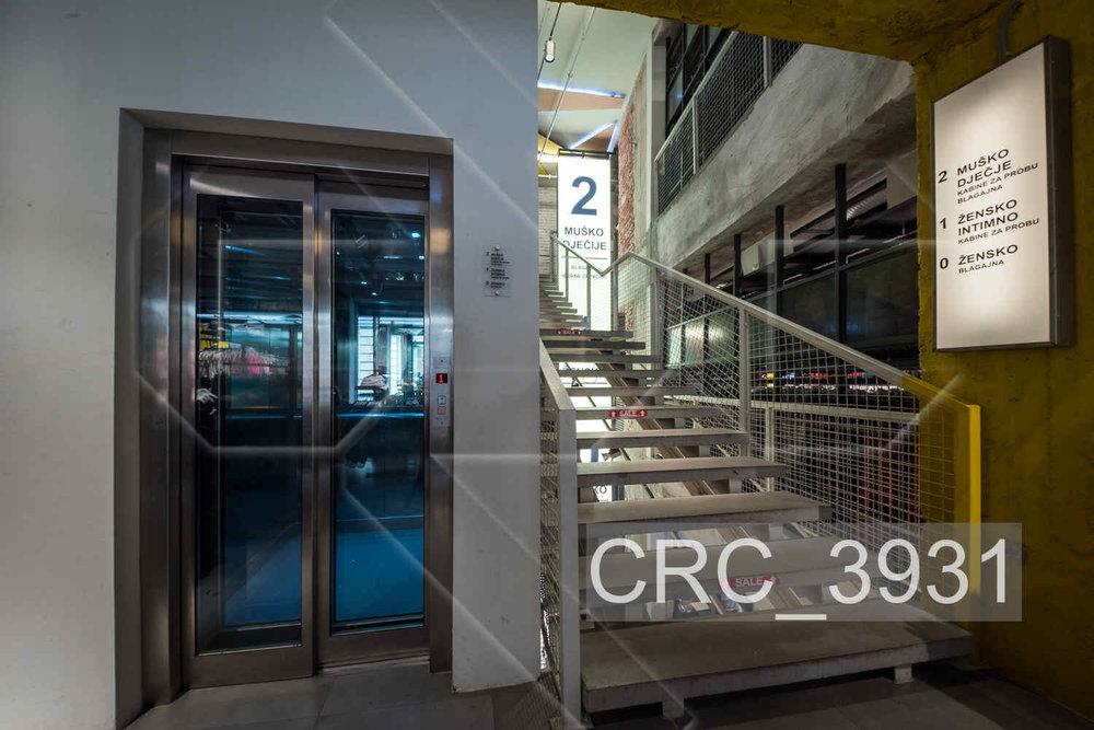 CRC_3931.jpg