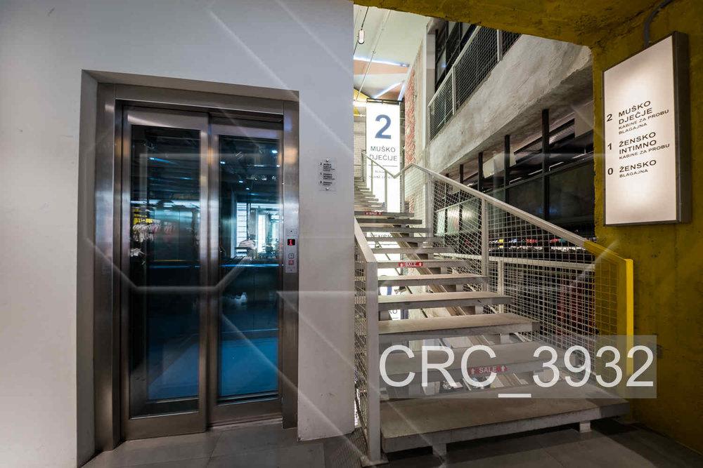 CRC_3932.jpg