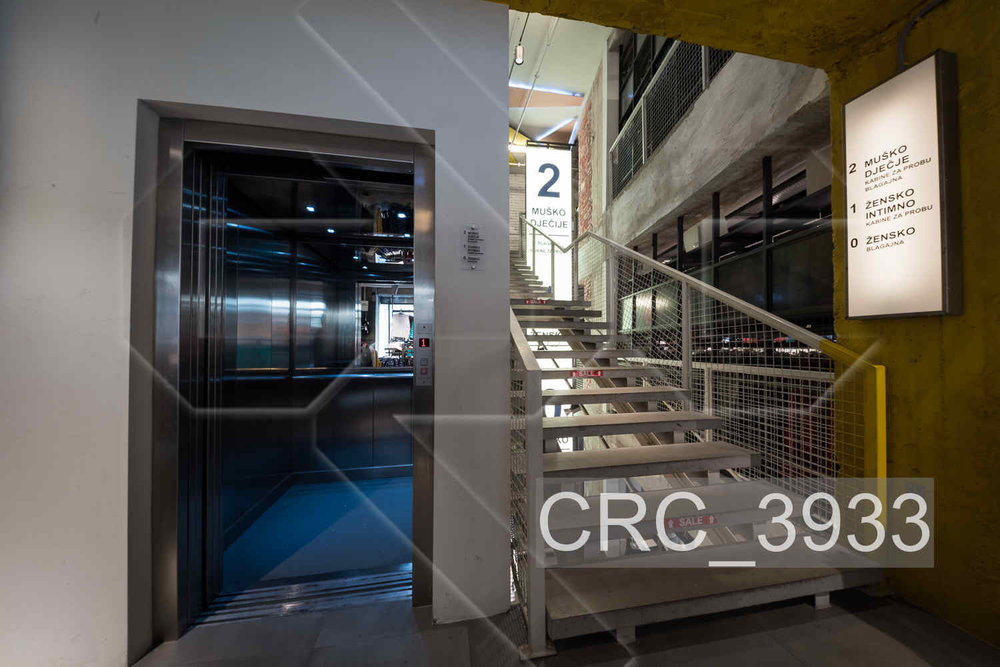 CRC_3933.jpg
