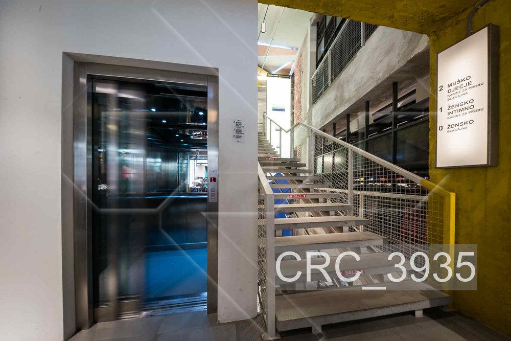 CRC_3935.jpg