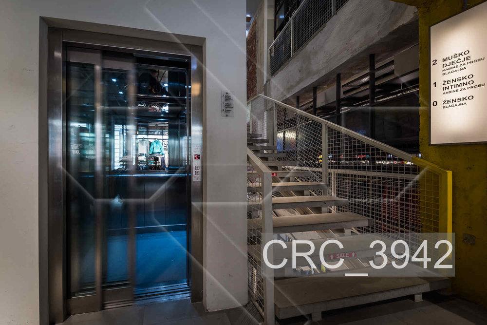 CRC_3942.jpg