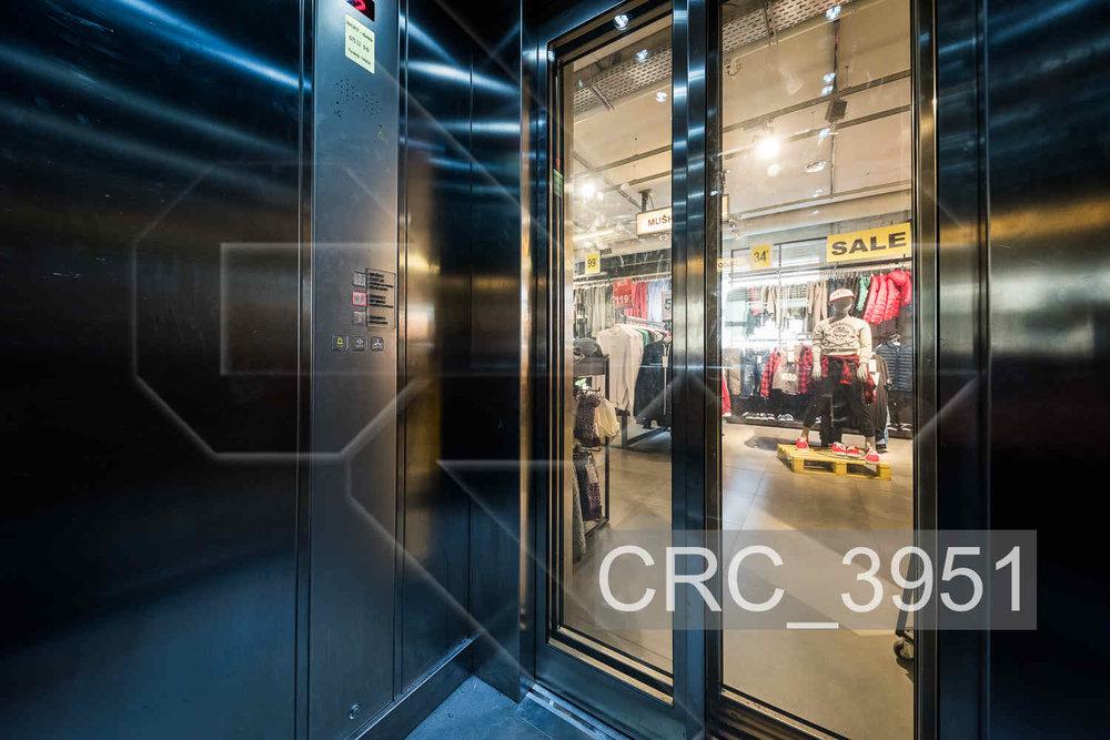 CRC_3951.jpg