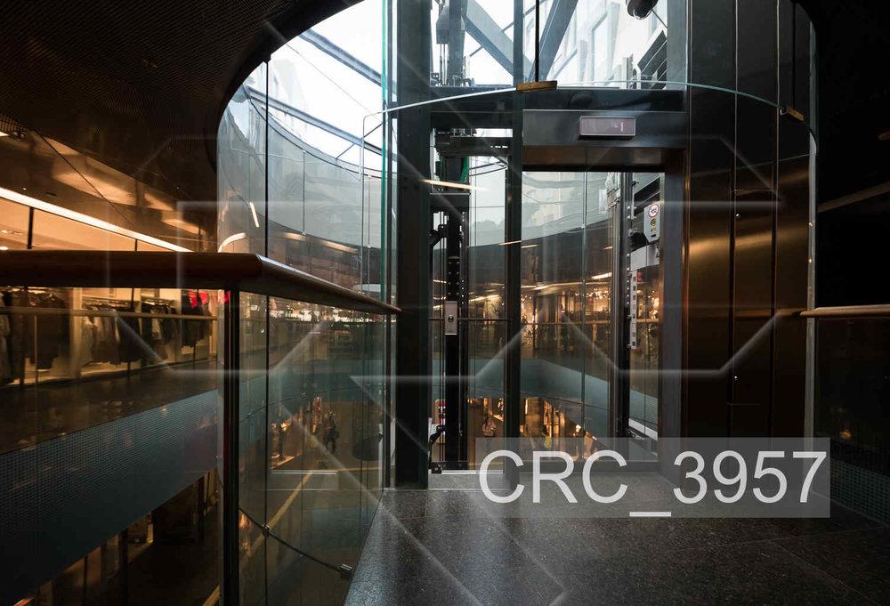CRC_3957.jpg
