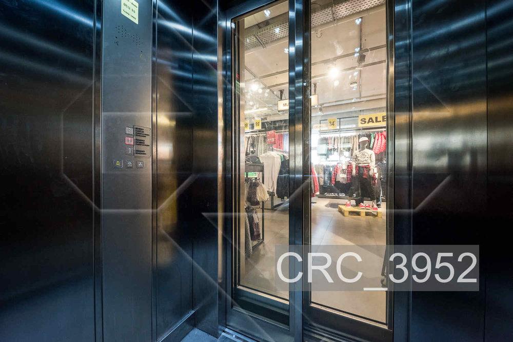 CRC_3952.jpg