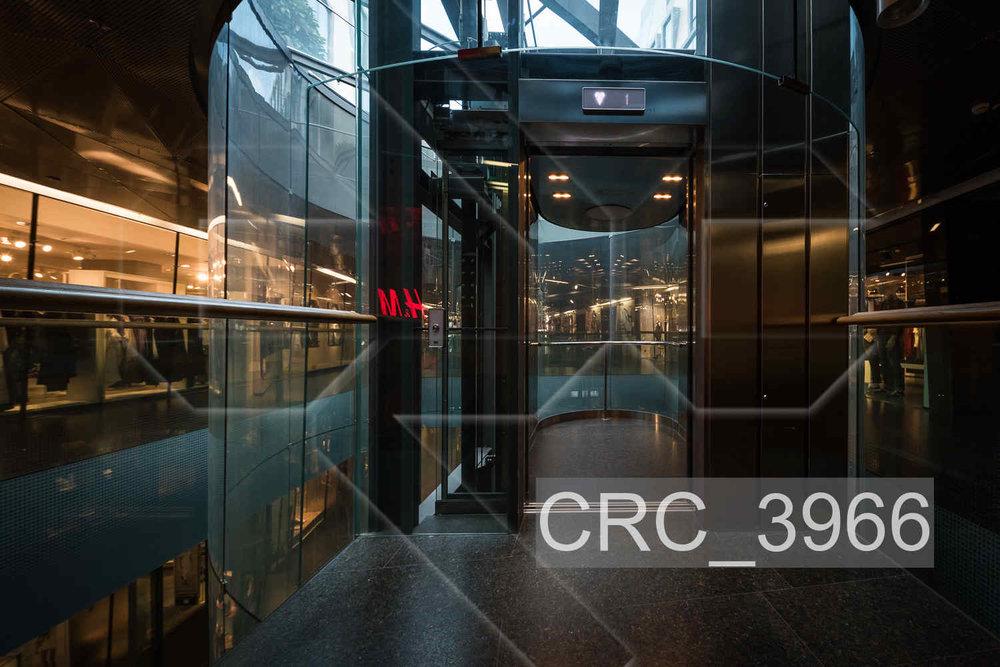 CRC_3966.jpg