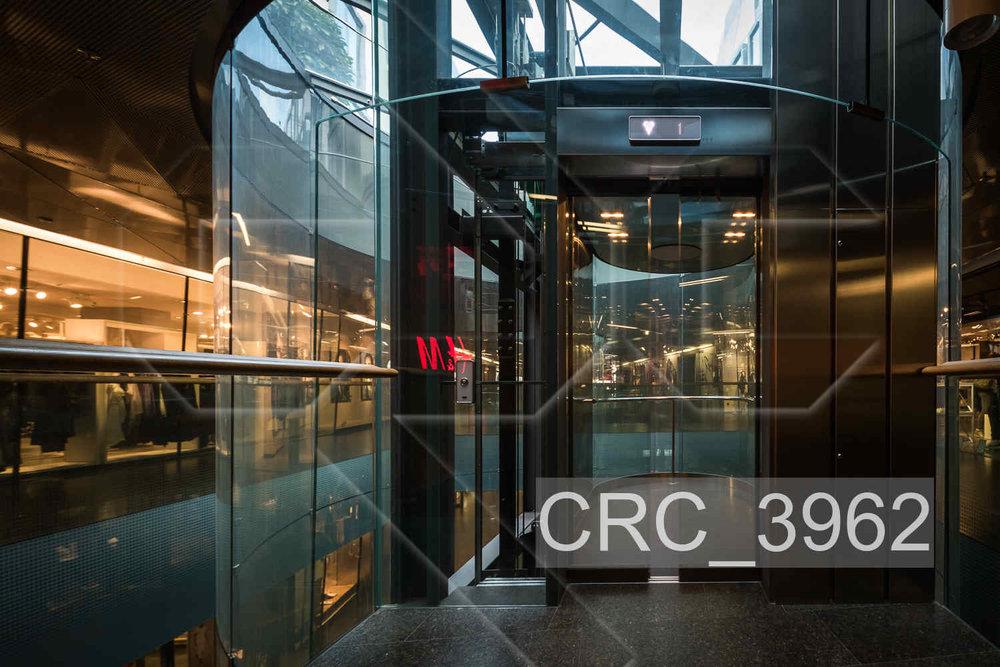 CRC_3962.jpg