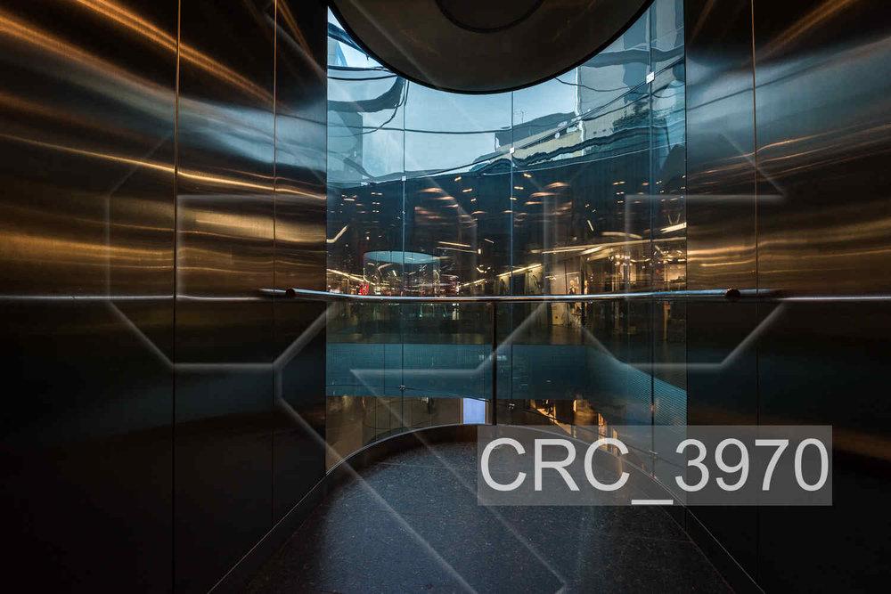 CRC_3970.jpg