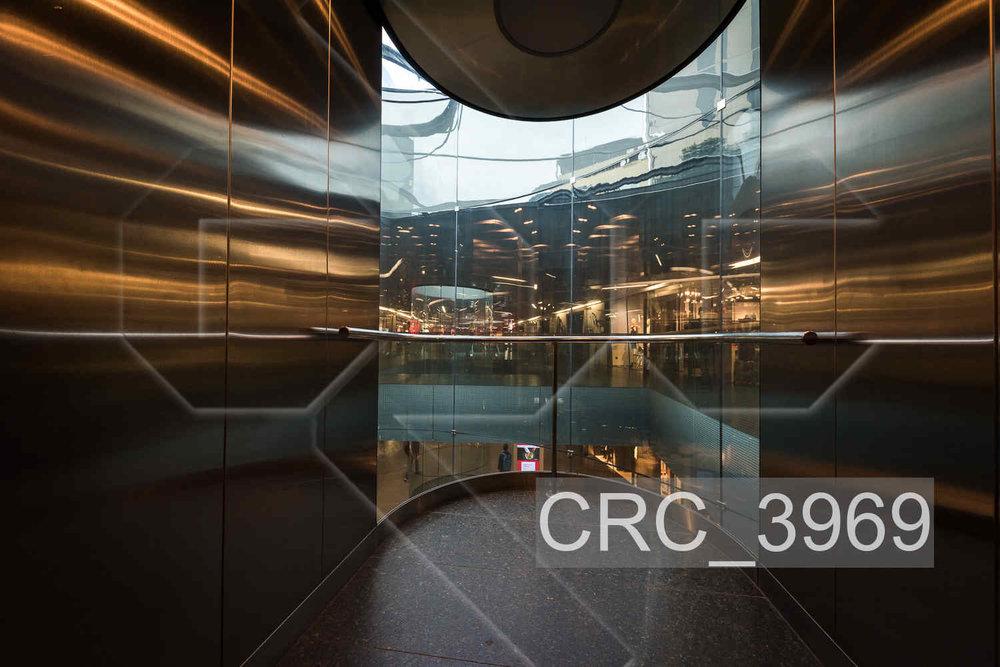 CRC_3969.jpg