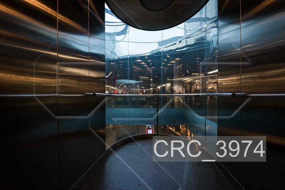 CRC_3974.jpg