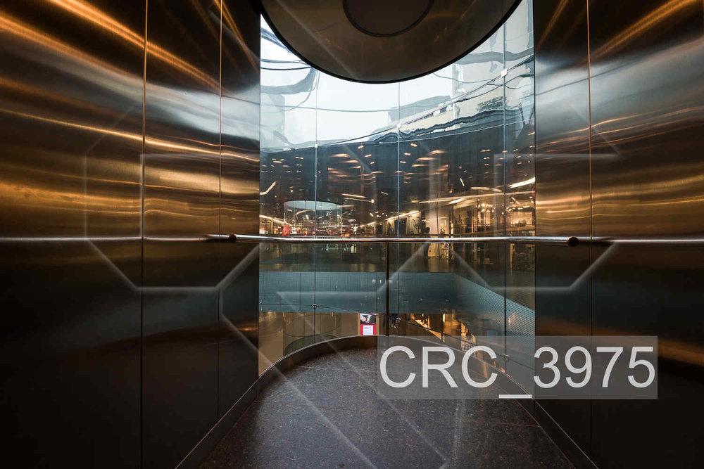 CRC_3975.jpg