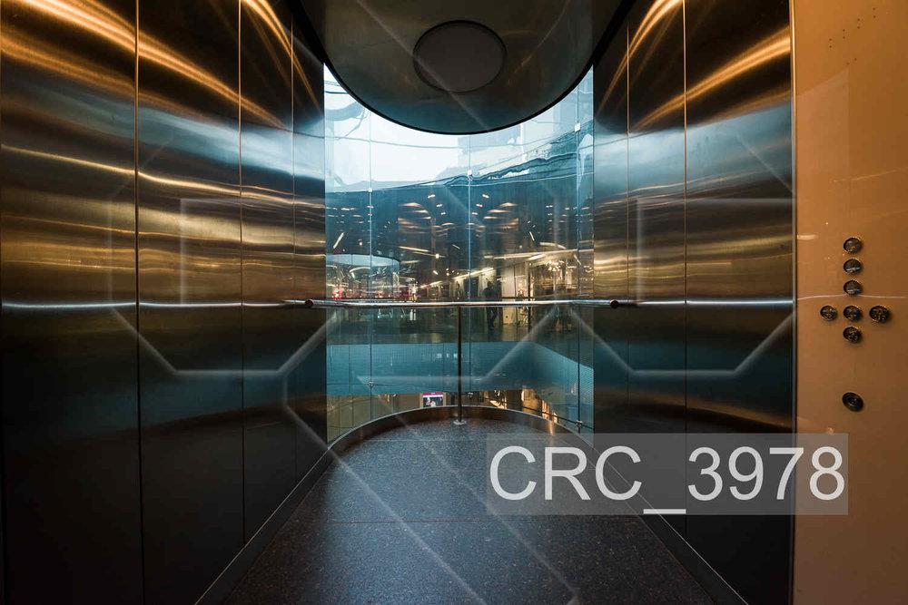CRC_3978.jpg