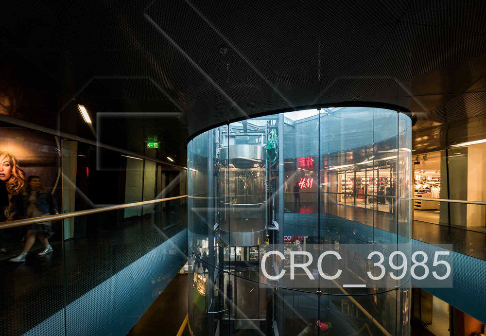 CRC_3985.jpg