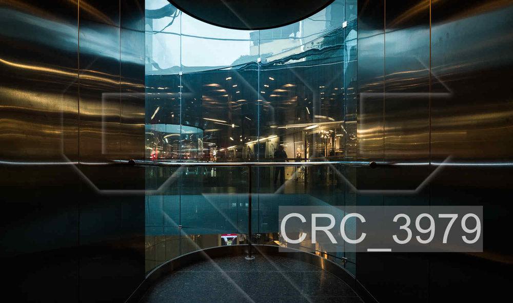 CRC_3979.jpg