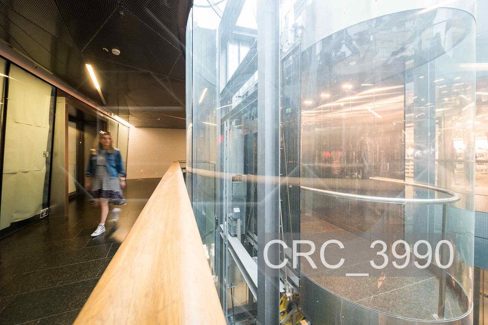 CRC_3990.jpg