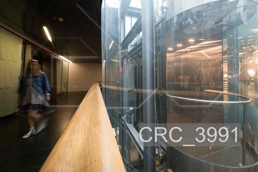 CRC_3991.jpg