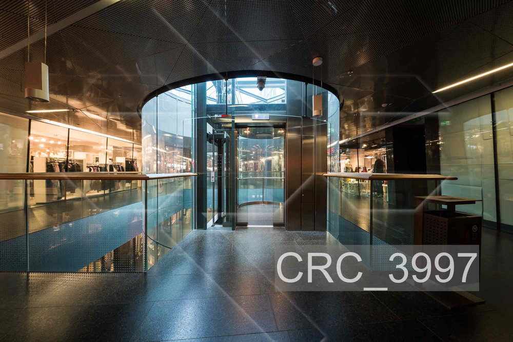 CRC_3997.jpg