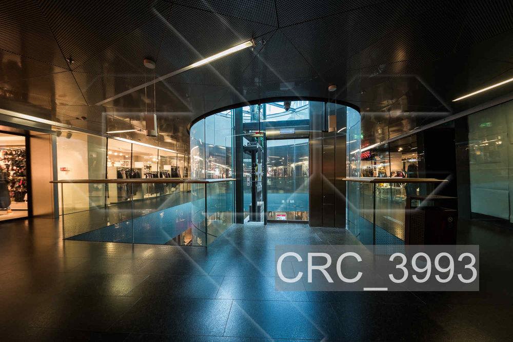 CRC_3993.jpg