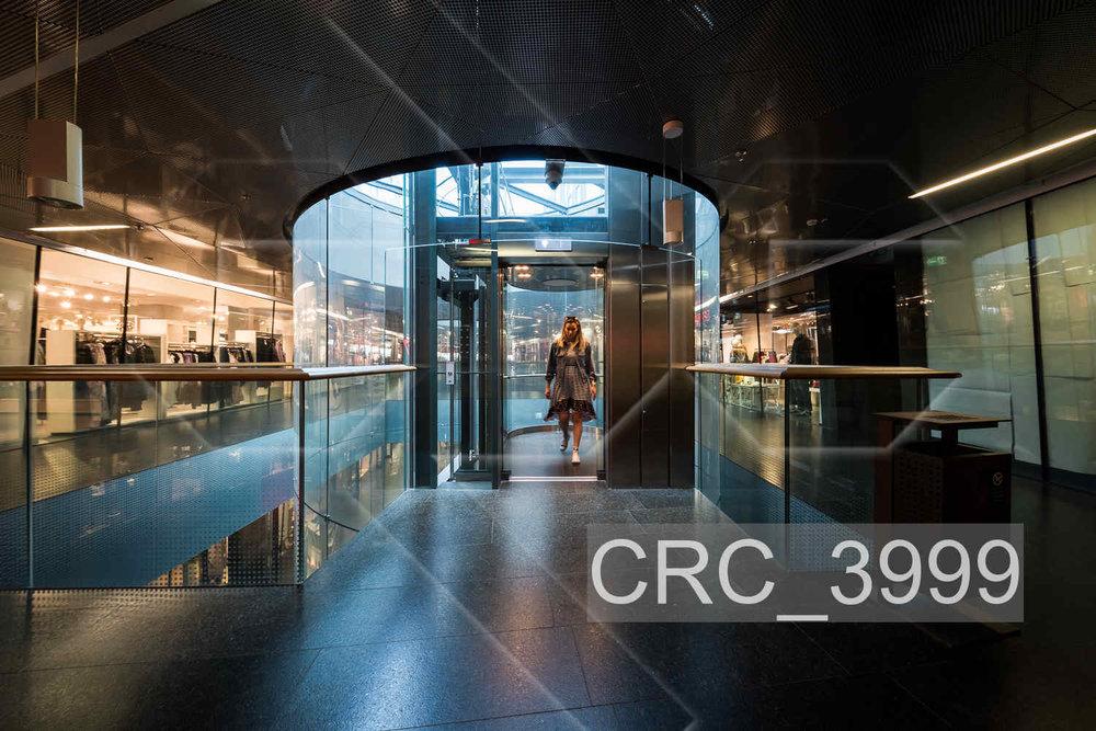 CRC_3999.jpg