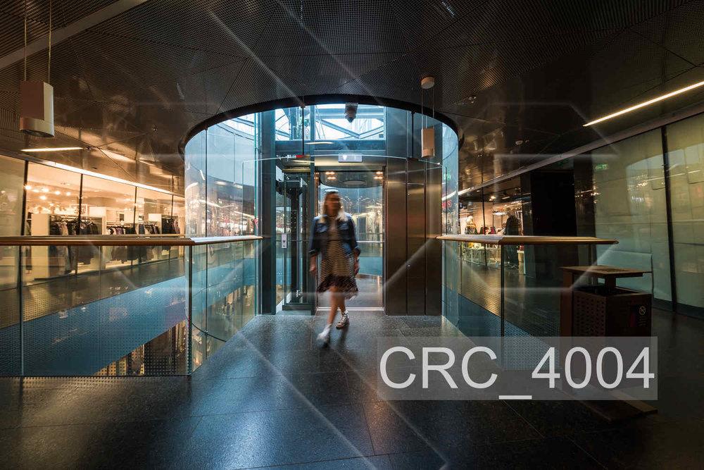 CRC_4004.jpg