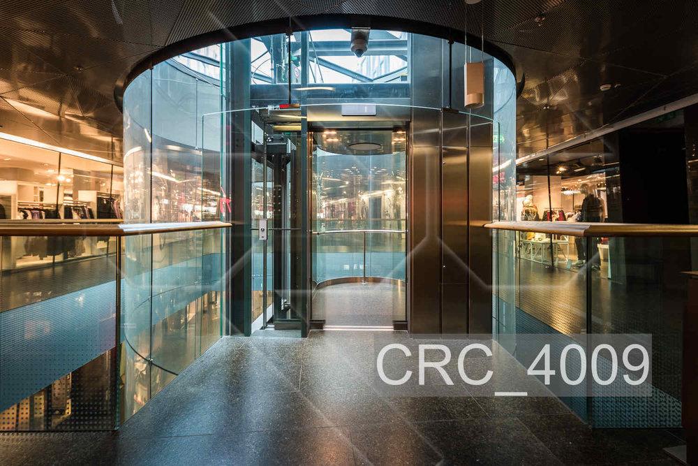 CRC_4009.jpg