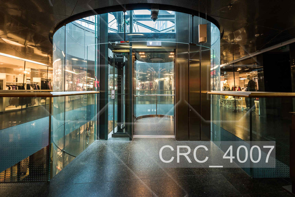 CRC_4007.jpg