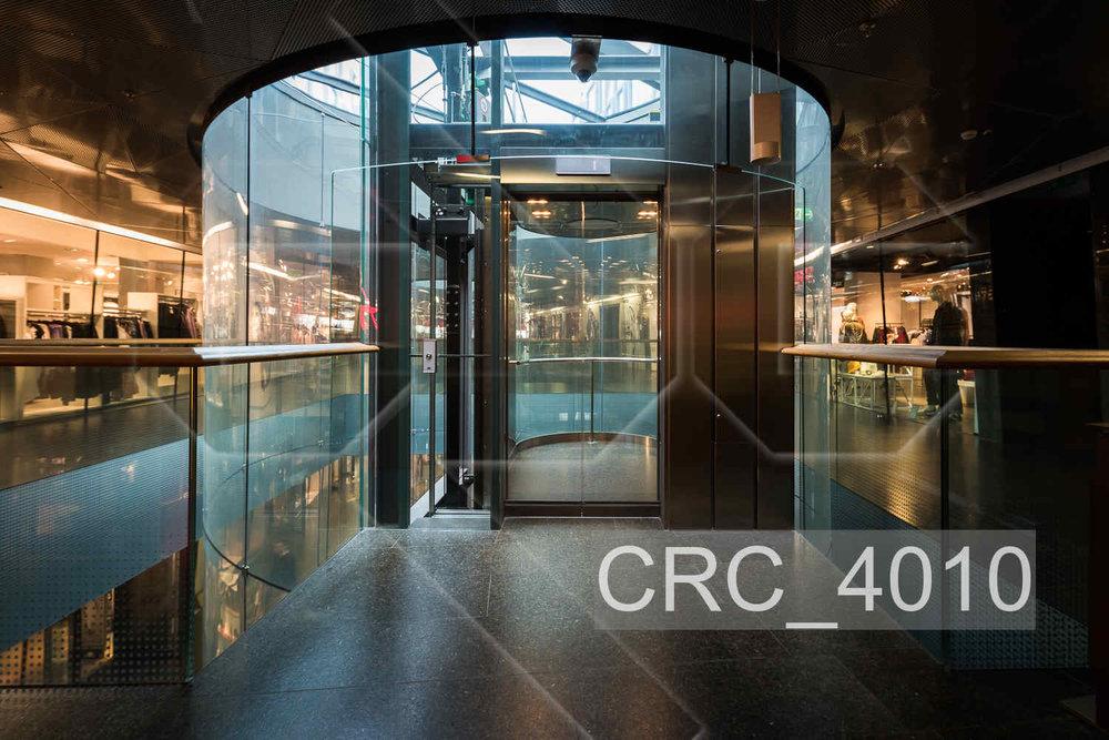 CRC_4010.jpg