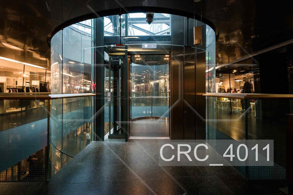 CRC_4011.jpg