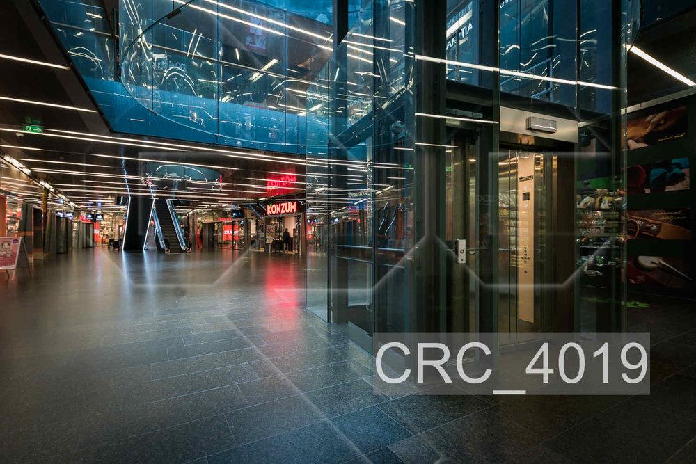 CRC_4019.jpg
