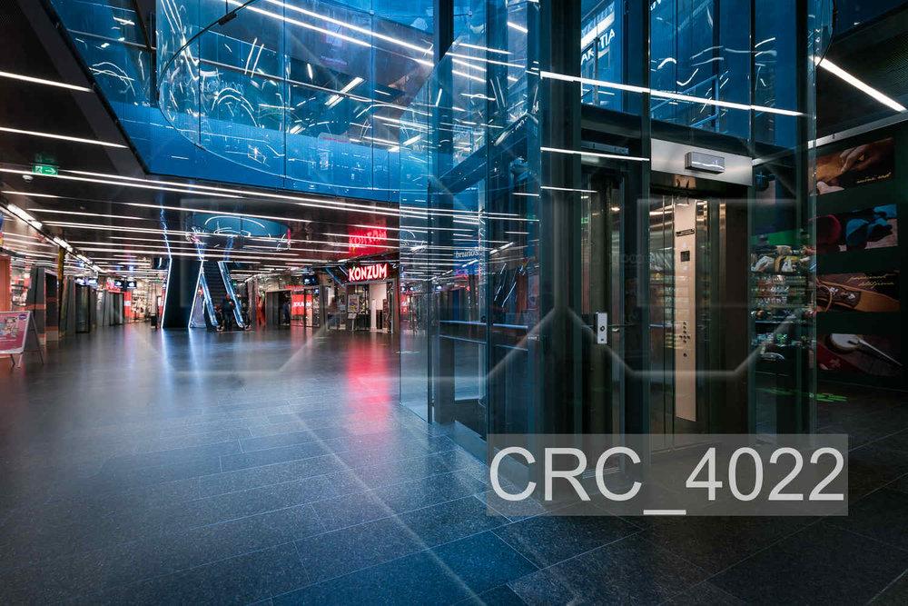 CRC_4022.jpg