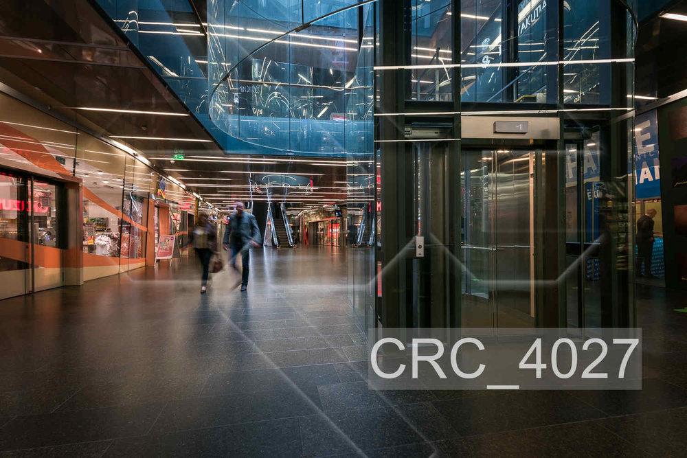 CRC_4027.jpg