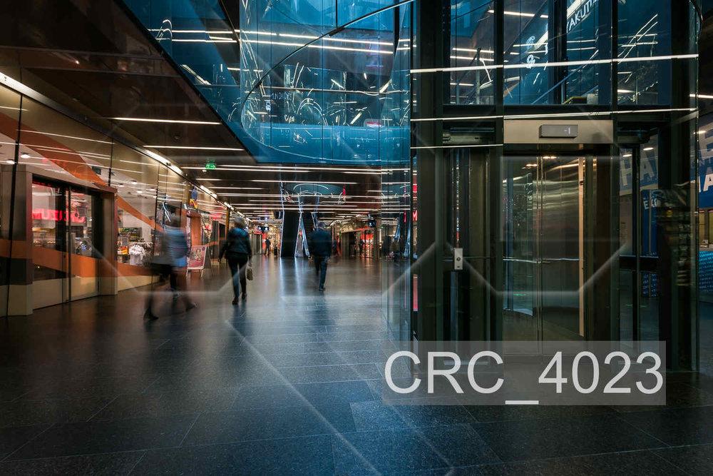 CRC_4023.jpg