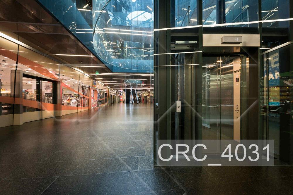 CRC_4031.jpg